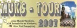 muks_tour_logo